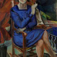 Marguerite-Zorach3