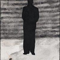 Max-Neumann-Sans-titre-14-aout-2015-TM-sur-papier-38-x-295-cm