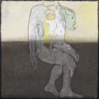 Max-Neumann-Sans-titre-17-mai-2015-TM-sur-papier-20-x-20-cm