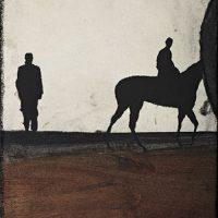 Max-Neumann-Sans-titre-28-juillet-2015-TM-sur-papier-28-x-19-cm