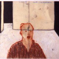 Max-Neumann-Sans-titre-3-janvier-2008-21-x-24