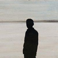 Max-Neumann-Sans-titre-fevrier-2017-acrylique-sur-toile-30-x-40-cm-485x361