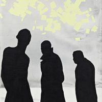 Max-Neumann-Sans-titre-juin-2012-acrylique-et-huile-sur-toile-200-x-150-cm