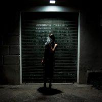 Ornella-Mazzola15