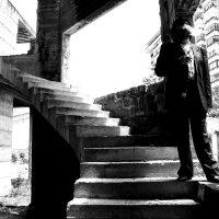 Ornella-Mazzola3