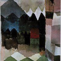 Paul-Klee-