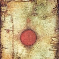 Paul-Klee-Ad-Marginem-1930