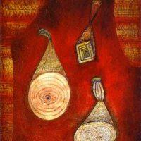 Paul-Klee-Attrappen-Omega-5-1927