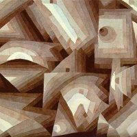 Paul-Klee-Crystal-Gradation-1921