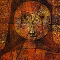 Paul-Klee-Drawn-One-1935