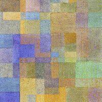Paul-Klee-Polyphony-1932