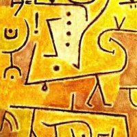 Paul-Klee-Red-Waistcoat-1938