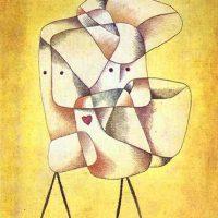 Paul-Klee-Siblings-1930