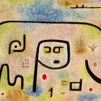 Paul-Klee-insula-dulcamara-1938