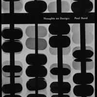 Paul-Rand28