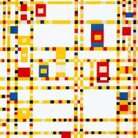 Piet-Mondrian1