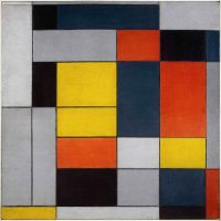 Piet-Mondrian10