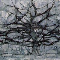 Piet-Mondrian12