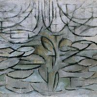 Piet-Mondrian13