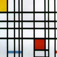 Piet-Mondrian15