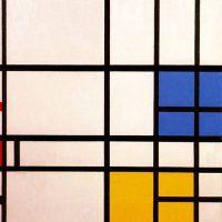 Piet-Mondrian16