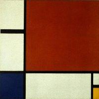 Piet-Mondrian17