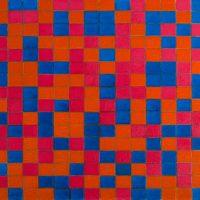Piet-Mondrian18