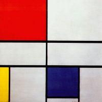 Piet-Mondrian19