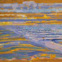Piet-Mondrian2