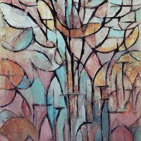 Piet-Mondrian22