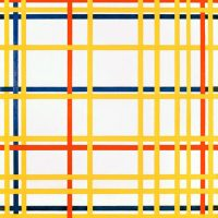 Piet-Mondrian24
