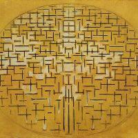 Piet-Mondrian27