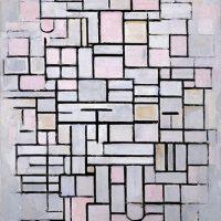 Piet-Mondrian28