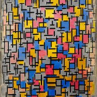 Piet-Mondrian29
