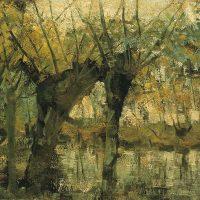 Piet-Mondrian30