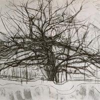 Piet-Mondrian5
