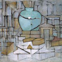Piet-Mondrian6