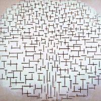 Piet-Mondrian8