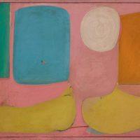 Pink-Landscape-c.-1938