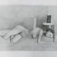 Reclining-Nude-Portrait-of-Juliet-Browner-c.-1938