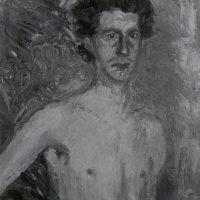 Richard-Gerstl-4