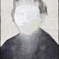Sans-titre-16-avril-2012-technique-mixte-sur-papier-40x32-cm