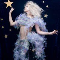 Solene-Ballesta-constellations-4