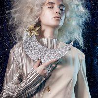 Solene-Ballesta-constellations-5