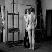 Stephane-Coutelle-Sisters-1989-005-615x615