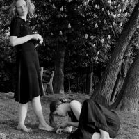 Stephane-Coutelle-Sisters-1989-021-427x615