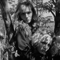 Stephane-Coutelle-Sisters-1989-033-615x615