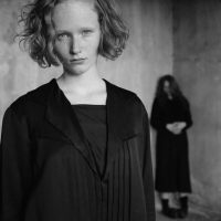 Stephane-Coutelle-Sisters-1989-036-615x615