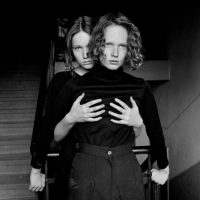 Stephane-Coutelle-Sisters-1989-045-615x615