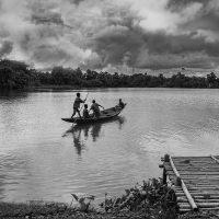 Sudipta-Chakraborty-26
